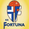 KK Fortuna